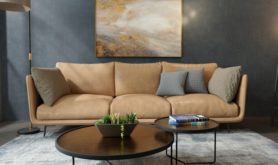 Live Furnish launches new website, expands marketing efforts