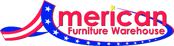 American Furniture Warehouse makes a donation and launches campaign to send kids to MDA Summer Camp