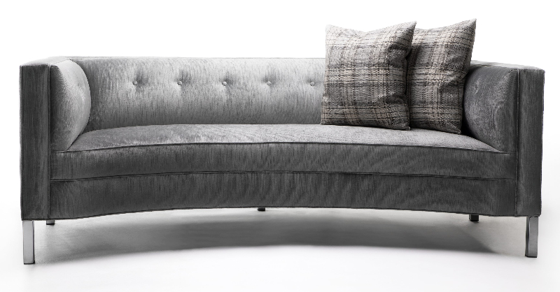 """James by Jimmy DeLaurentis appeals to all the senses with launch of """"Milan"""" collection"""