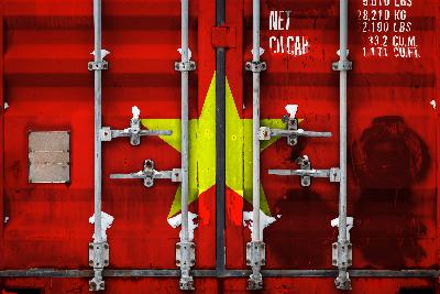Manwah halts Vietnam production as lockdown is extended
