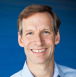 Webinar with new Juniper CEO addresses e-commerce trends
