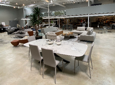 Blog: What big furniture trend might you be missing?