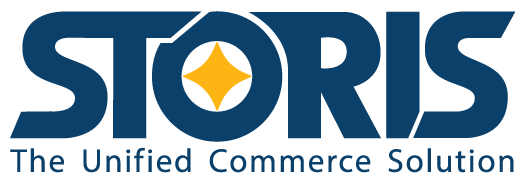 Storis E-commerce enhancements empower customers to self-service