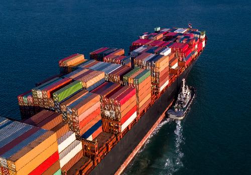 Vietnam lockdown strikes another blow to furniture supply chain