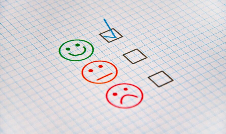 Blog: How to keep those customer reviews coming (and positive)