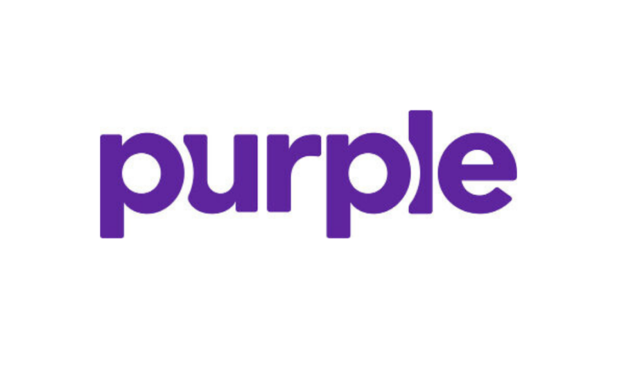 Purple plant accident and shutdown delays shipments after all