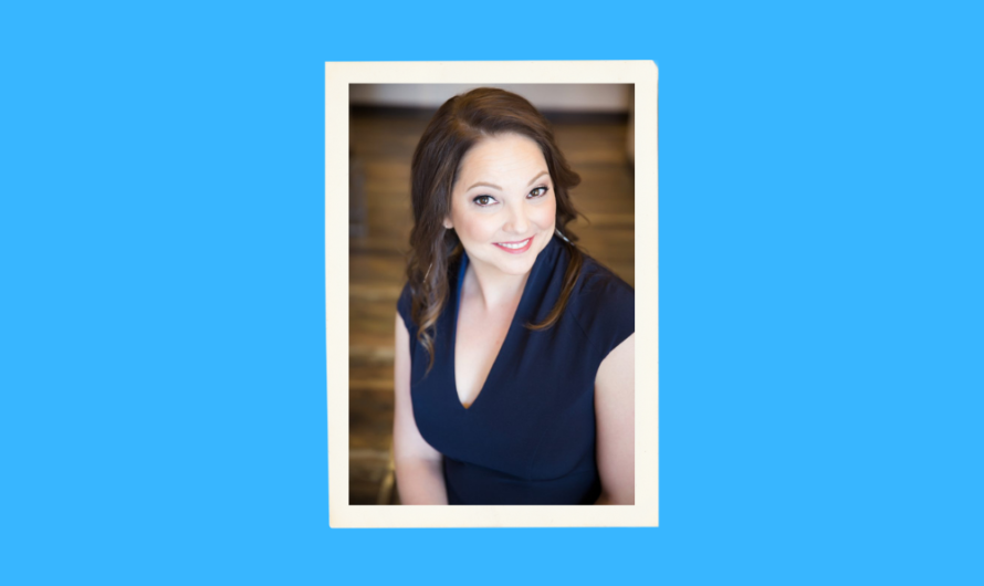 WithIt announces productivity coach as speaker for fall educational event