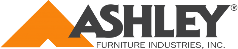 Ashley temporarily suspends certain SKUs due to Covid-19 related shutdowns in Asia