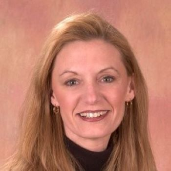 Brenda Dillon promoted to VP, merchandising at Morris Furniture Company