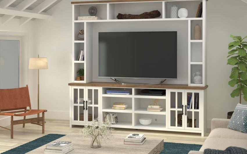 Furniture sources slash SKUs to improve product flows in climate of high demand, short supply