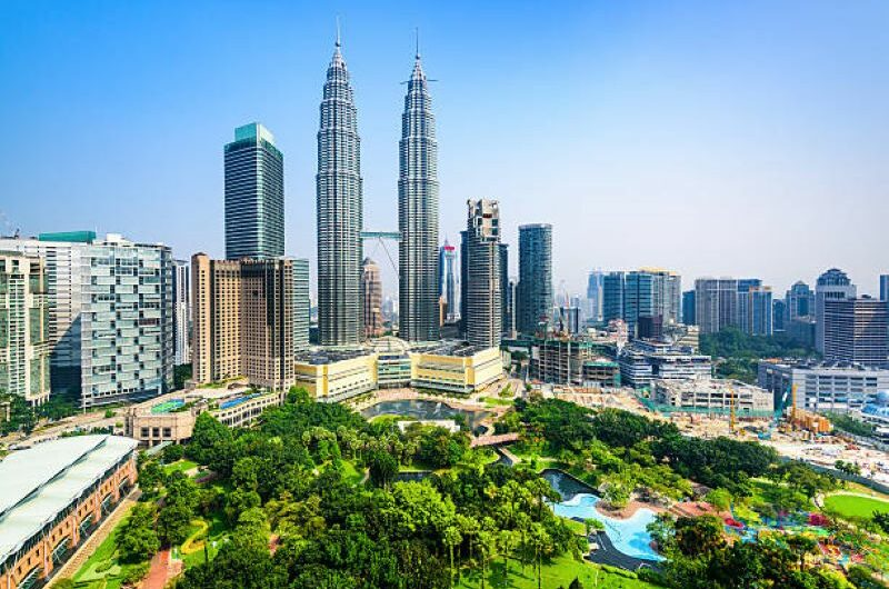Malaysia furniture plants begin the path to resuming production
