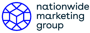 Nationwide Marketing Group partners with Installation Nation to address delivery demand, labor challenges for retailers