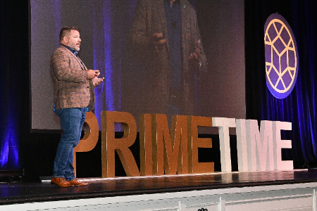 """Nationwide Marketing Group says dealer members set for successful Q4 after """"a Highly Engaged PrimeTime"""""""