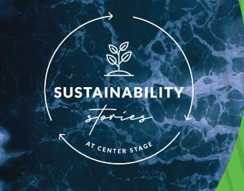 Fall Market's Sustainability Stories program announces schedule, sponsors