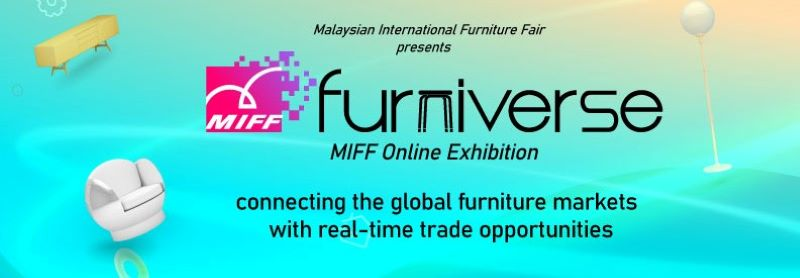 MIFF Furniverse virtual event set for Oct. 25-29
