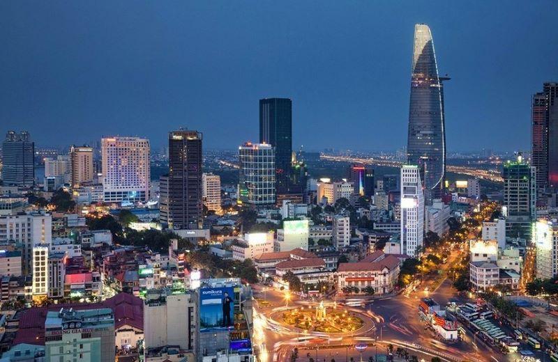 Vietnam shutdown expected to continue through end of September