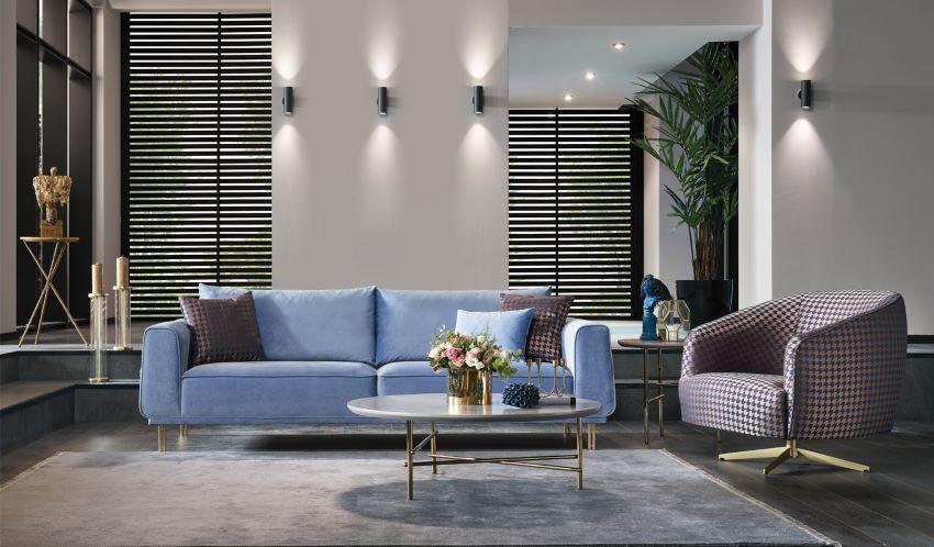 Enza Home International brings Turkish-made furniture to U.S. market